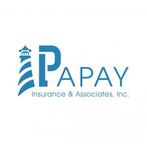 Papay Insurance Agency