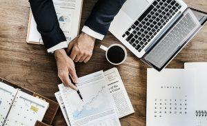papay insurance-business insurance