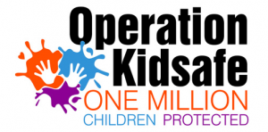 Operation Kidsafe Papay Insurance