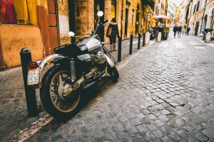papay insurance-motorcycle insurance